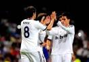Real Madrid v Millonarios CF - Santiago Bernabeu Trophy