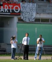 pippo coach (13)