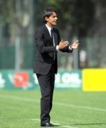 pippo coach (15)