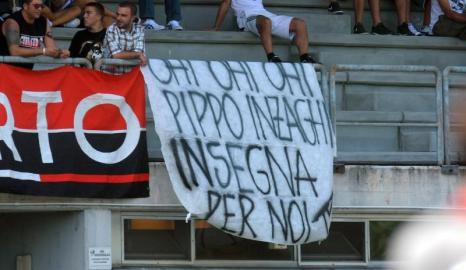 pippo coach (16)
