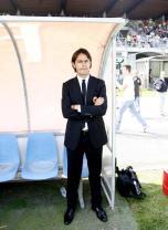 pippo coach (18)