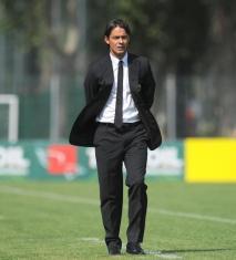 pippo coach (2)