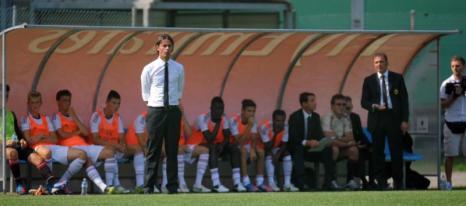pippo coach (20)