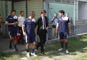 pippo coach (21)