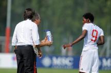 pippo coach (23)