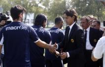 pippo coach (3)