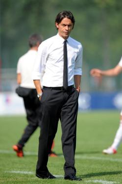 pippo coach (4)