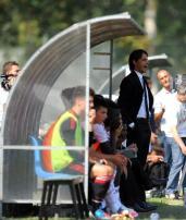 pippo coach (5)