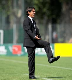 pippo coach (6)