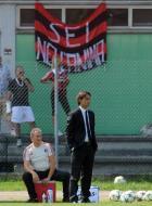 pippo coach (7)
