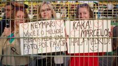 kaka brazil nt 2 (5)
