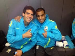 kaka brazil nt 2 (9)