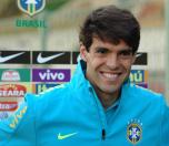 kaka brazil nt (2)