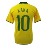 kaka brazil nt (20)