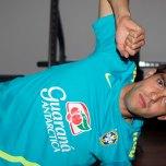kaka brazil nt (31)