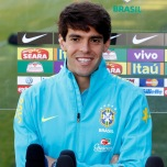 kaka brazil nt (4)