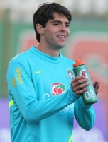 kaka brazil nt (44)