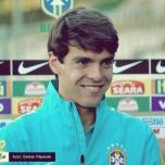 kaka brazil nt (48)