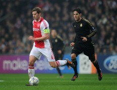 kaka vs ajax (15)