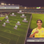 kaka vs iraq (1)