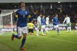 Iraq v Brazil - FIFA Friendly Match