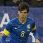 kaka vs iraq (15)
