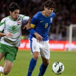 kaka vs iraq (23)