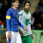 kaka vs iraq (5)