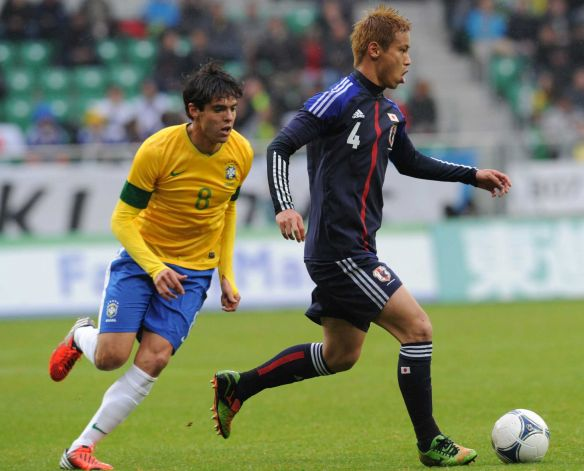 http://martina22acm.files.wordpress.com/2012/10/kaka-vs-japan-34.jpg
