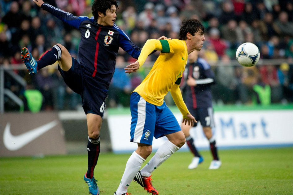 http://martina22acm.files.wordpress.com/2012/10/kaka-vs-japan-35.jpg