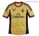 PHOTOS - Milan's Official 2013-2014 Jerseys (11)