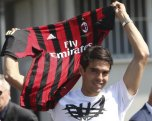 kaka milan return (1)